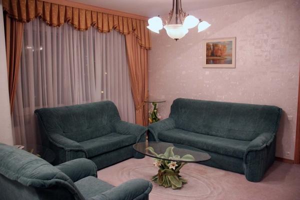 Izīrē dzīvokli, Ruses iela 24 - Attēls 6