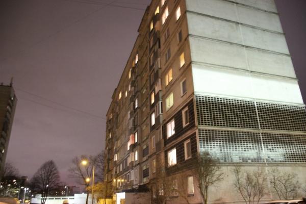 Izīrē dzīvokli, Ruses iela 24 - Attēls 22