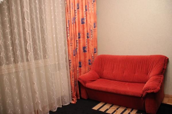 Izīrē dzīvokli, Ruses iela 24 - Attēls 15