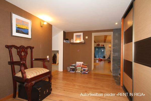 Pārdod dzīvokli, Pērnavas iela 47 - Attēls 12