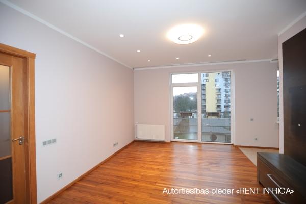 Продают квартиру, улица Ainavas 2A - Изображение 3