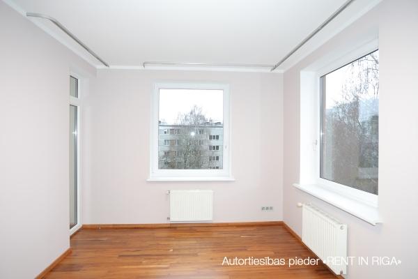 Продают квартиру, улица Ainavas 2A - Изображение 6