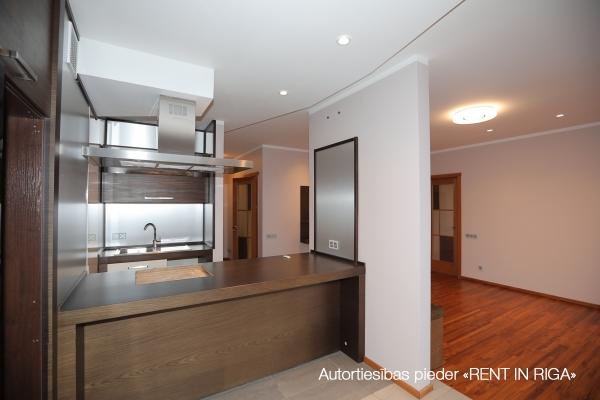 Продают квартиру, улица Ainavas 2A - Изображение 4