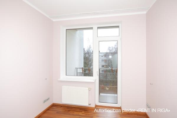 Продают квартиру, улица Ainavas 2A - Изображение 8