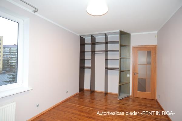 Продают квартиру, улица Ainavas 2A - Изображение 7
