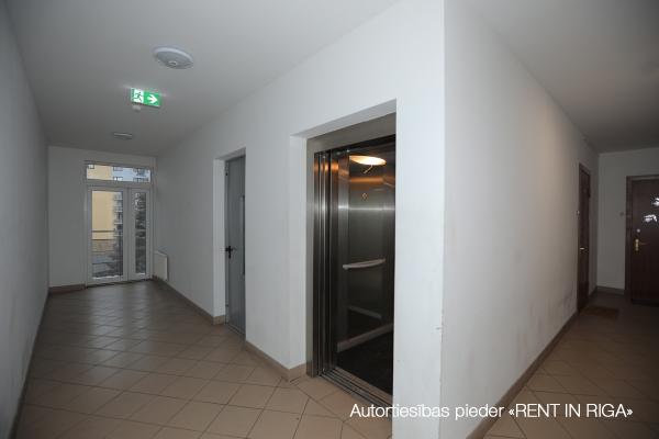 Продают квартиру, улица Ainavas 2A - Изображение 14