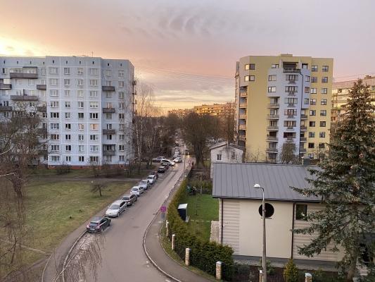 Продают квартиру, улица Ainavas 2A - Изображение 16