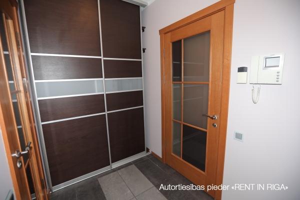 Продают квартиру, улица Ainavas 2A - Изображение 12