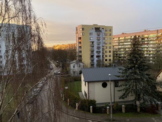 Продают квартиру, улица Ainavas 2A - Изображение 15