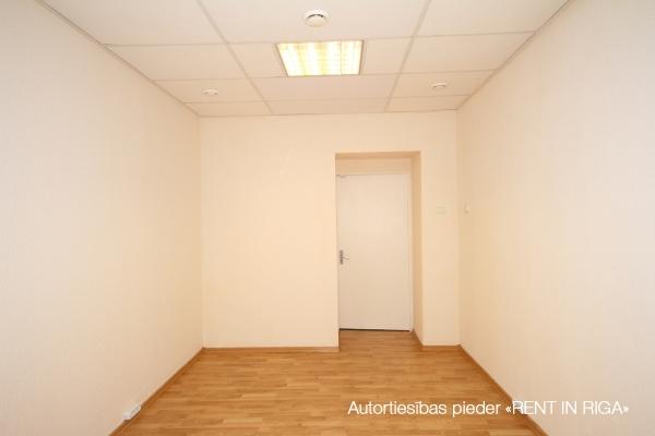 Iznomā biroju, Krišjāņa Valdemāra iela - Attēls 8