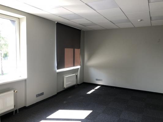 Iznomā biroju, Lielirbes iela - Attēls 5