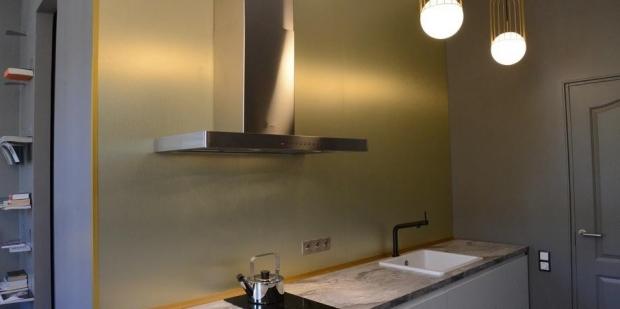 Apartment for rent, Elizabetes street 8 - Image 4