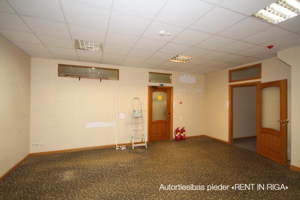 Iznomā biroju, Krustpils iela - Attēls 10