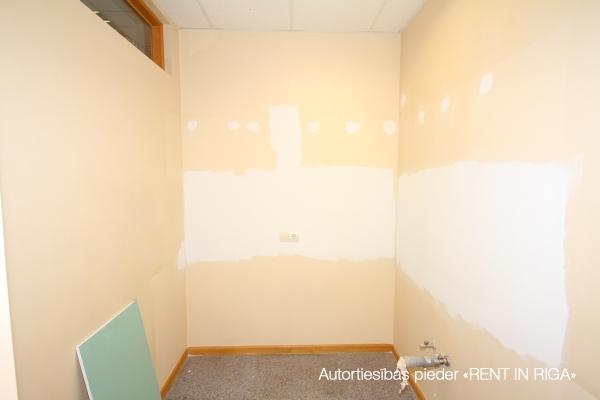 Iznomā biroju, Krustpils iela - Attēls 11
