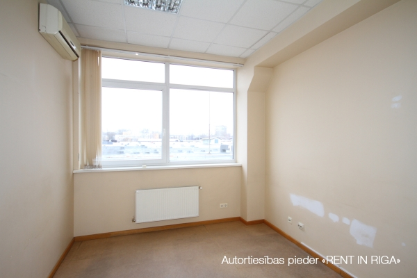 Iznomā biroju, Krustpils iela - Attēls 18