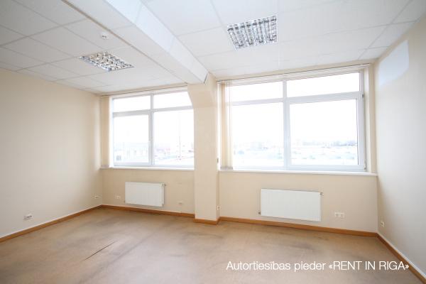 Iznomā biroju, Krustpils iela - Attēls 14