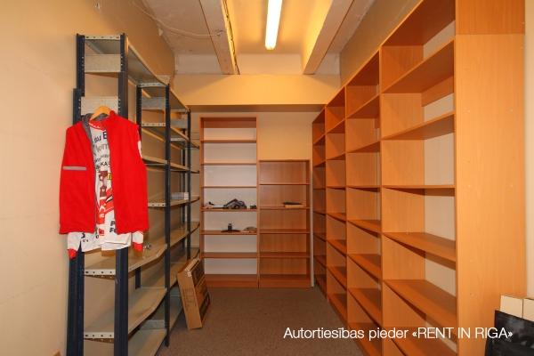 Iznomā biroju, Krustpils iela - Attēls 20