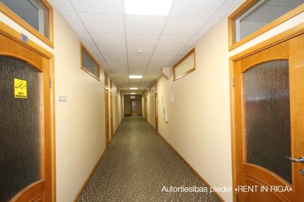 Iznomā biroju, Krustpils iela - Attēls 22