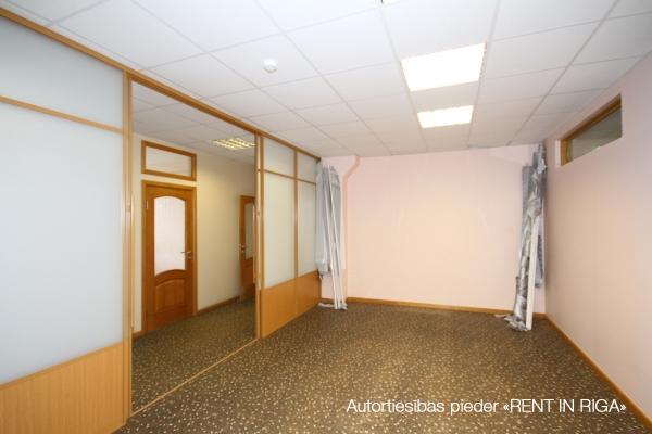 Iznomā biroju, Krustpils iela - Attēls 16