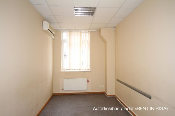 Iznomā biroju, Krustpils iela - Attēls 4