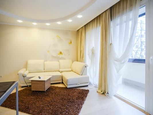 Apartment for rent, Detlava Brantkalna street 19 - Image 4