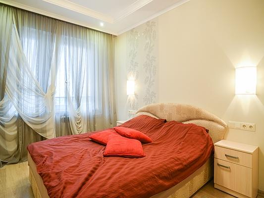 Apartment for rent, Detlava Brantkalna street 19 - Image 6