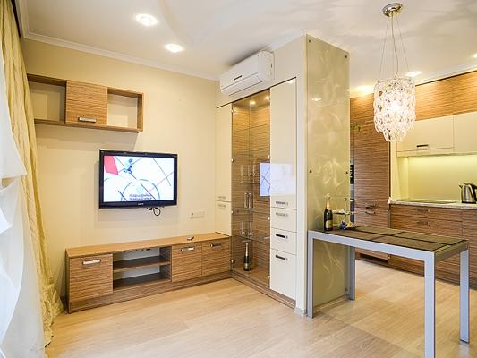Apartment for rent, Detlava Brantkalna street 19 - Image 7