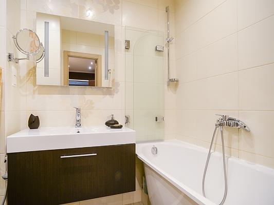 Apartment for rent, Detlava Brantkalna street 19 - Image 14