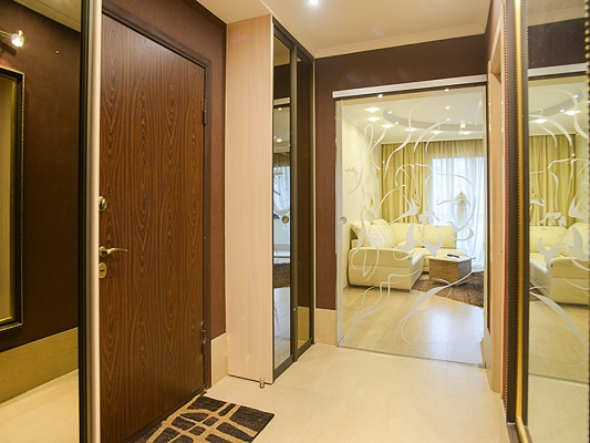 Apartment for rent, Detlava Brantkalna street 19 - Image 17