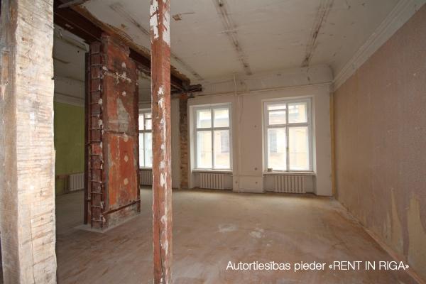 Investīciju objekts, Smilšu iela - Attēls 6