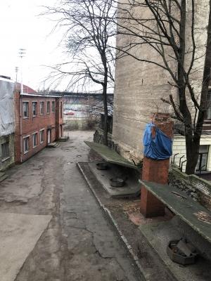 Сдают офис, улица Valdemāra - Изображение 9