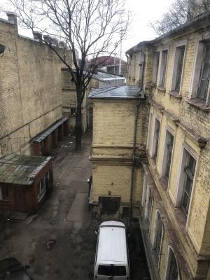 Сдают офис, улица Valdemāra - Изображение 11