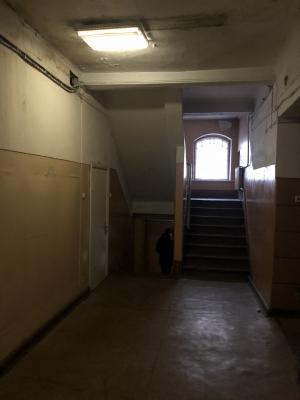Сдают офис, улица Valdemāra - Изображение 21