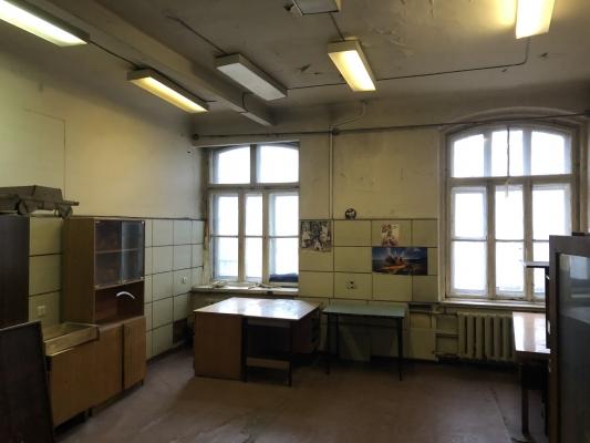 Сдают офис, улица Valdemāra - Изображение 24