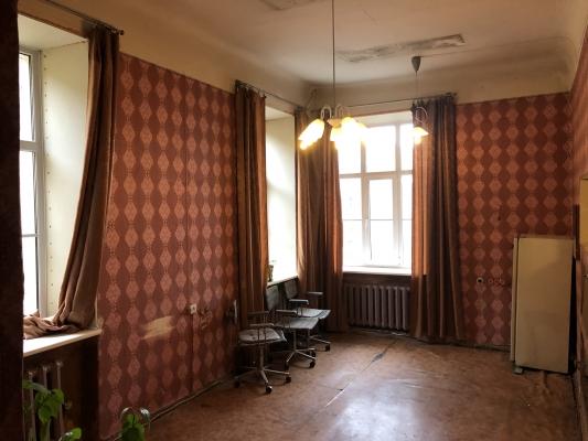 Iznomā biroju, Valdemāra iela - Attēls 31
