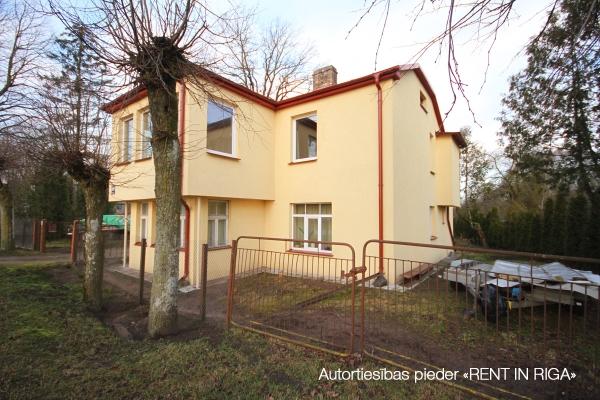 Продают земельный участок, улица Kalnciema - Изображение 4