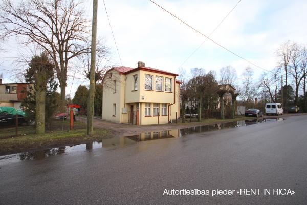 Продают земельный участок, улица Kalnciema - Изображение 5