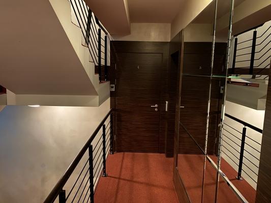 Izīrē dzīvokli, Martas iela 7 - Attēls 10