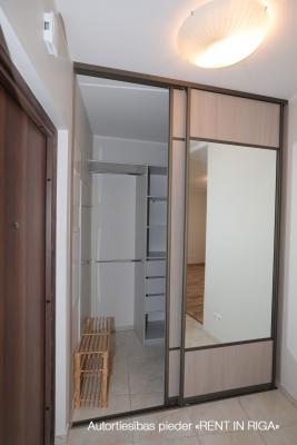 Izīrē dzīvokli, Slokas iela 130A - Attēls 10