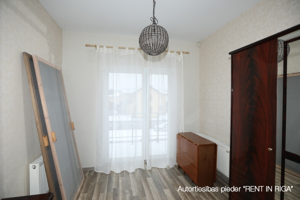 Pārdod māju, Kadiķu iela - Attēls 22
