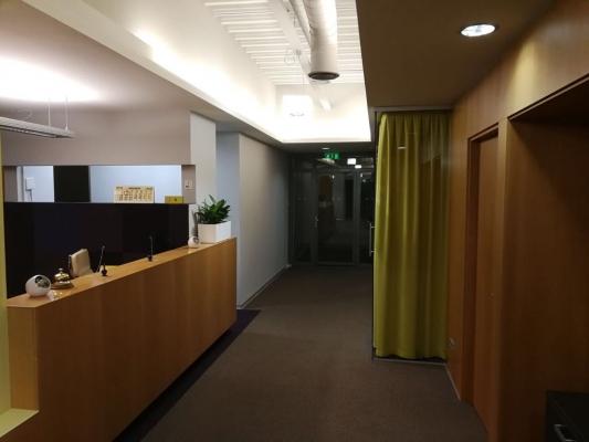 Iznomā biroju, Duntes iela - Attēls 10