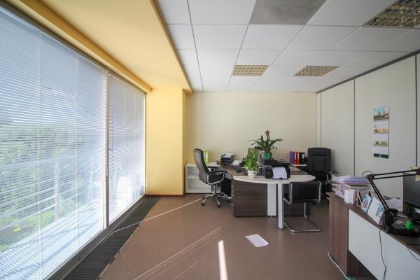 Iznomā biroju, Duntes iela - Attēls 4