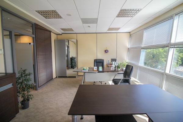 Iznomā biroju, Duntes iela - Attēls 14