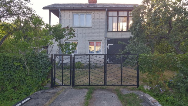 Pārdod māju, Alojas iela - Attēls 8