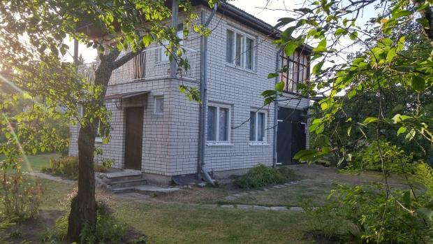 Pārdod māju, Alojas iela - Attēls 9