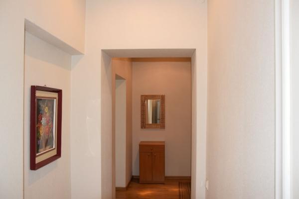 Pārdod dzīvokli, Baltāsbaznīcas iela 44 - Attēls 9