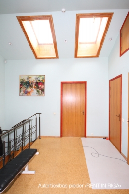 Pārdod dzīvokli, Hospitāļu iela 40 - Attēls 4