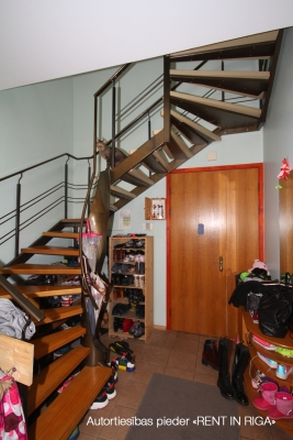 Pārdod dzīvokli, Hospitāļu iela 40 - Attēls 8