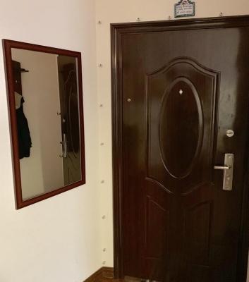 Izīrē dzīvokli, Krišjāņa Barona iela 5 - Attēls 8