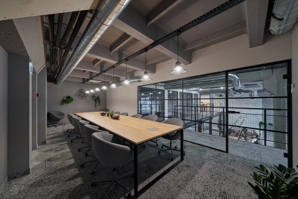 Iznomā biroju, Uriekstes iela - Attēls 10